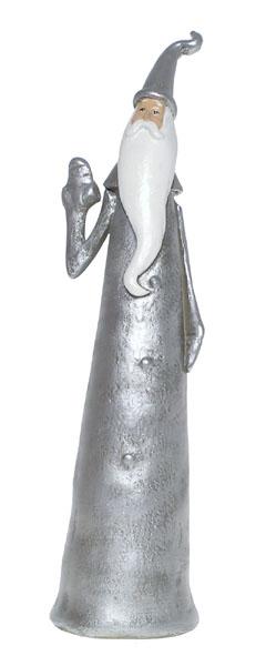 1200-8Z_28cm